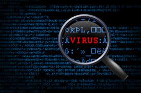Aarhus IT - Virus & Spyware
