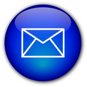 Aarhus IT E-mail opsætning