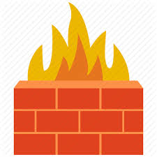Aarhus it Firewall