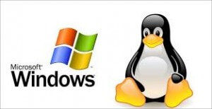Aarhus it windows linux
